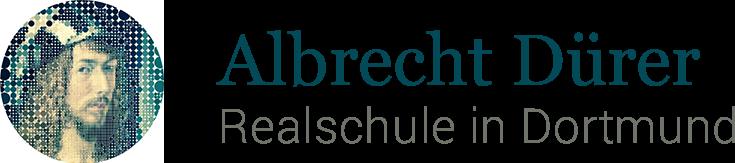ADR - Albrecht-Dürer-Realschule